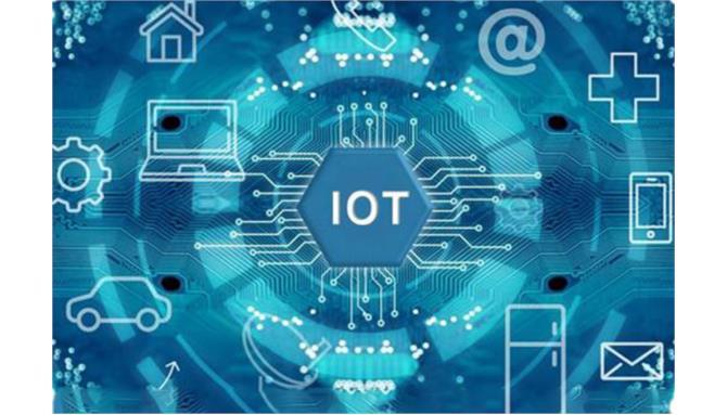 Image_اینترنت اشیا (IoT)